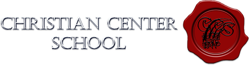 Christian Center School